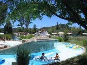 Backyard Casita Plans Lake Casitas Recreation Area Ventura Ca On Tripadvisor