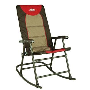 northwest territory fold up rocking chair northwest territory rocking chair fitness sports