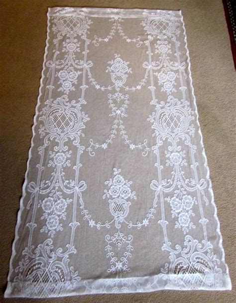 victorian lace curtains uk pin by vicki detheridge on bedrooms and lace curtains