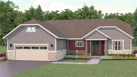 wausau home plans farnham floor plan 3 beds 2 baths 1754 sq ft wausau homes