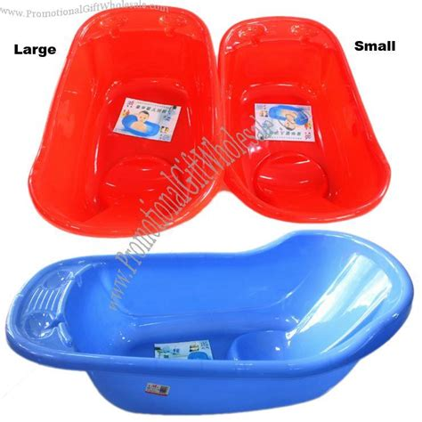 plastic baby bathtub plastic baby bath tub factory direct 1764393956