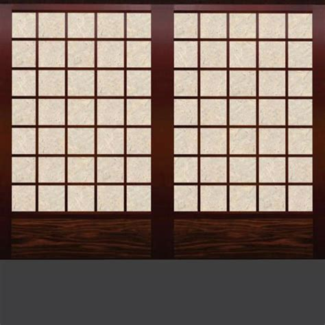 japanese walls download japanese wall javedchaudhry for home design