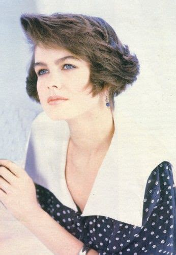 1980 bob hairstyle 1980 s women s hairstyles click pic to see women s