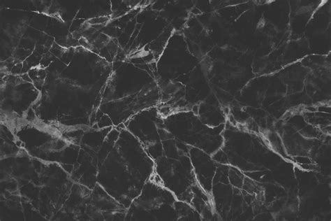 Black And White Bathroom Designs black marble wallpaper murals wallpaper