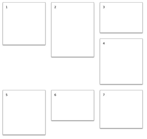 qt grid layout fixed size html fixed width flexible height css grid stack overflow