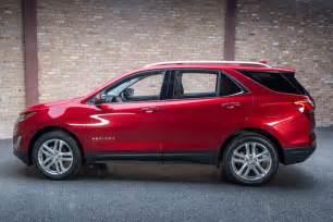 2014 gm equinox recalls autos post