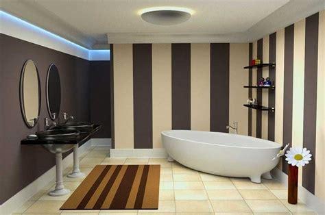 vernice vasca da bagno specchio a onda da muro