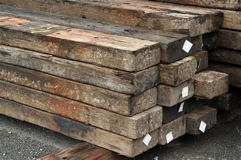 Railway Sleepers Free by Railway Sleepers For Garden Construction This Garden