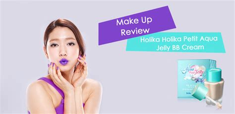 Eyeshadow Holika holika holika dazzling makeup sunscreen mugeek