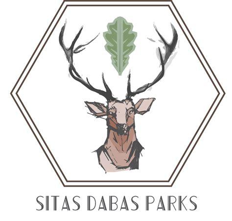 logo deer 31 deer logo designs ideas exles design trends