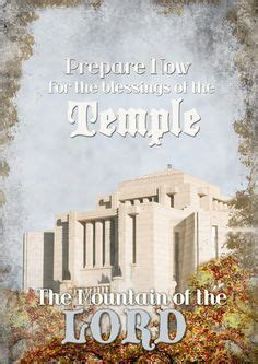 completing your endowment temple endowment books lds church on book of mormon scripture study