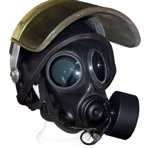 gas mask file gas mask img 1619 jpg