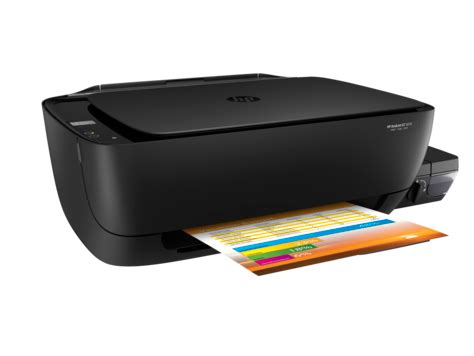 Hp Deskjet Gt 5810 All In One Printer hp deskjet gt 5810 all in one printer l9u63a hp 174 indonesia