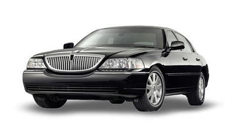 Lax Limousine by A Lax Limousine Affordable Los Angeles Limousine Service