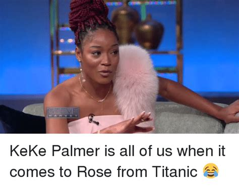 Keke Meme - 25 best memes about kekes kekes memes