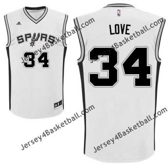stan love basketball wikipedia the free encyclopedia stan love spurs 34 twill jerseys free shipping