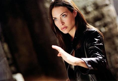 claire forlani film the medallion movie production notes 2003 movie releases