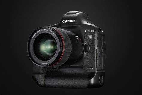 canon 1dx canon 1dx ii