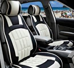 Best Custom Car Seat Covers Car Seat Covers Coverking Best Custom Auto Seat Covers