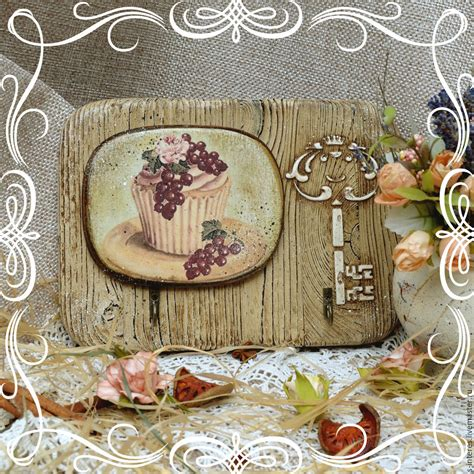 Decoupage On Wood - 1000 images about decoupage on wood inspiration on