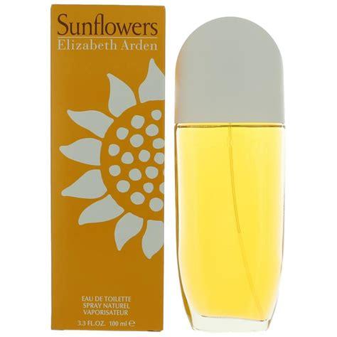 Parfum Apel Green Biang Murni 100ml sunflowers by elizabeth arden 1993 basenotes fragrance