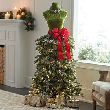members mark premium dress form tree sams warehouse decorations www indiepedia org