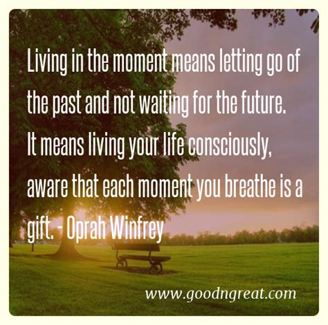 impromptu leading in the moment books quotes about living in the moment enchanting positive