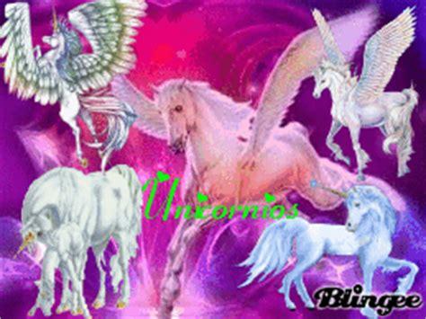 imagenes de unicornios brillantes unicornios y pegasos fotograf 237 a 123437506 blingee com