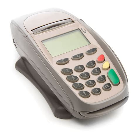 card machines 7 steps to set up a credit card machine ebay