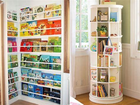 estante kallax olx estantes criativas para crian 231 as constance zahn babies