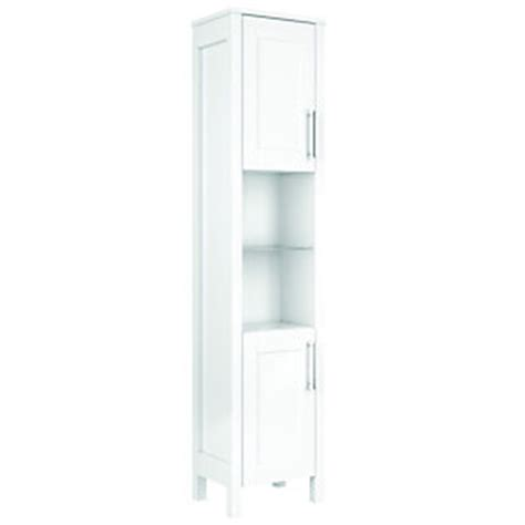 bathroom cabinets bathroom furniture wickes co uk