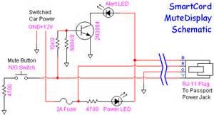 electrical question custom wiring a radar tearing a smartcord suzuki gsx r