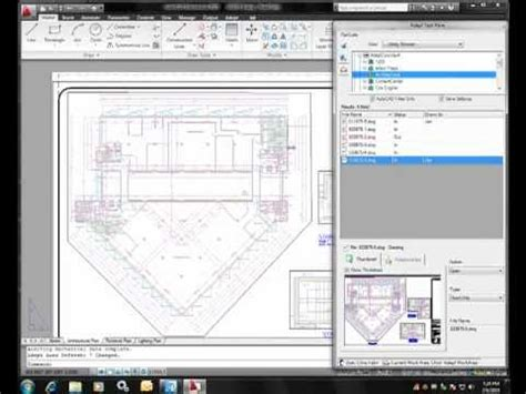 tutorial autocad doc full download autocad drawing document management