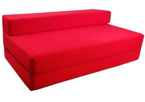 cheap sofa beds 100 cheap sofa beds 100 thecreativescientist com