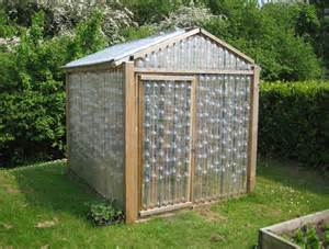 Build Your House Online by 10 Easy Diy Free Greenhouse Plans Home Design Garden