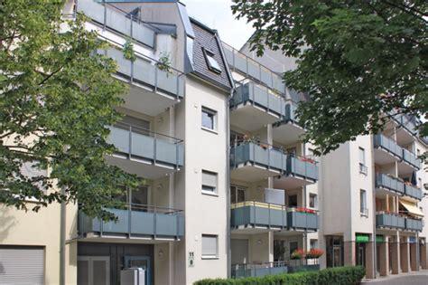 eigentumswohnung kaufen kauf immobilie haus oder eigentumswohnung dresden und