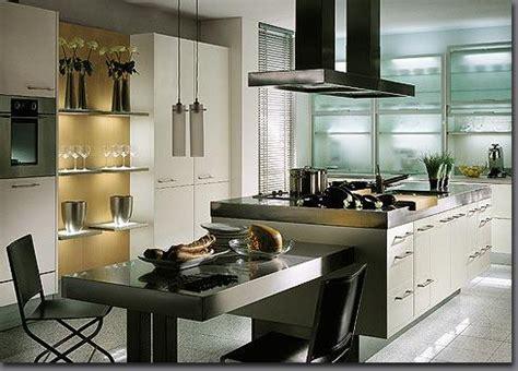 Smart Kitchen Design Smart Kitchen Design Best Home Design Ideas