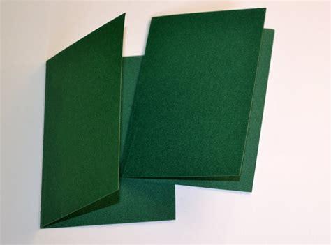 Kartu Ucapan Handmade Ala Scrapbook Card 2 get cheap scrapbook kits aliexpress