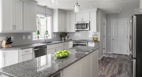 how to care for granite countertops bathroom download page how to care for your granite countertops masters touch
