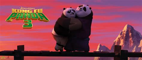 kung fu panda 3 po my poster mi poster 26 by pollito15 on kung fu panda 3 my poster mi poster 32 by pollito15 on