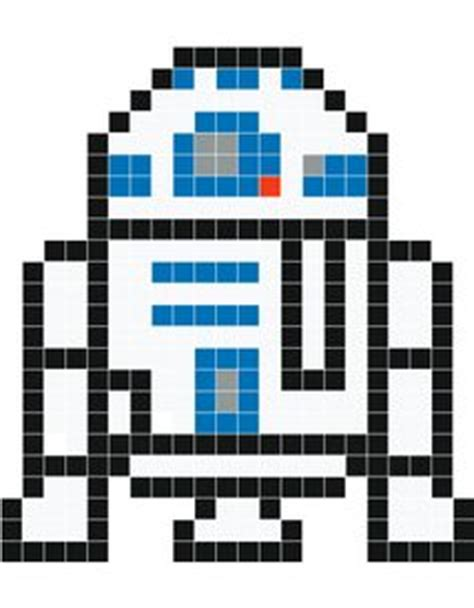 wars pixel templates wars pixel templates pictures to pin on