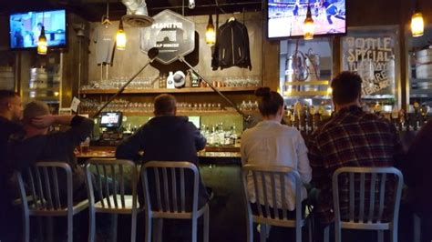 manito tap house interesting cheese and chips picture of manito tap house spokane tripadvisor