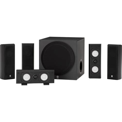 wallpaper yamaha home theater surround sound systems car