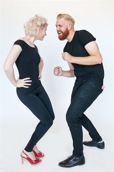 halloween couples costumes grease