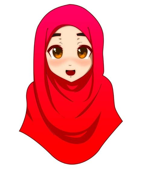 Dress Anak Wangki Kartun Dress Baby Lucu Dress Bayi Motif Dress Balita 196 best images about on muslim