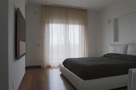 tende per appartamento moderno tende da interno per appartamento di design tendatech