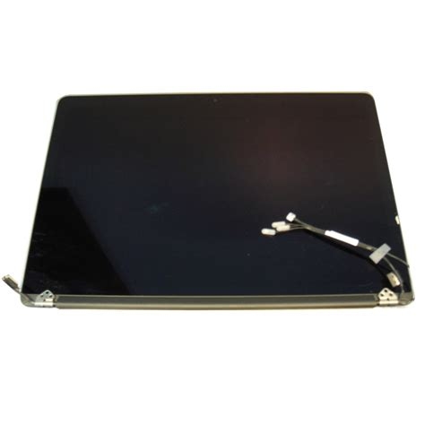 Laptop Apple A1398 Apple Macbook Pro A1398 Laptop Screen Retina Display 15 Quot Lcd Mid 2012 Early 2013 Eur 377 93
