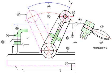 proxy pattern adalah gambar 3 dimensi adalah contoh 36