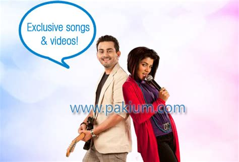 download mp3 from jazba bilal khan and qb dekha na tha tribute to alamgir music