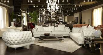 your house a home with aico furniture
